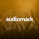 Audiomack Free Music, Mixtapes