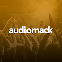 Audiomack Free Music, Mixtapes icon