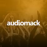 Audiomack Free Music, Mixtapes v1.5 build 59 Full