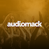 Audiomack Free Music, Mixtapes v1.5 build 59 Full
