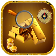 App Gold Finder Detector Android App APK for Windows Phone