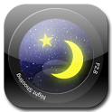 NightShooting icon