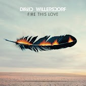 Fire This Love