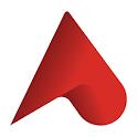 αlfα icon