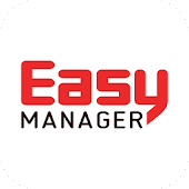 Easy MANAGER Mobile