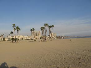 Photo: Long Beach