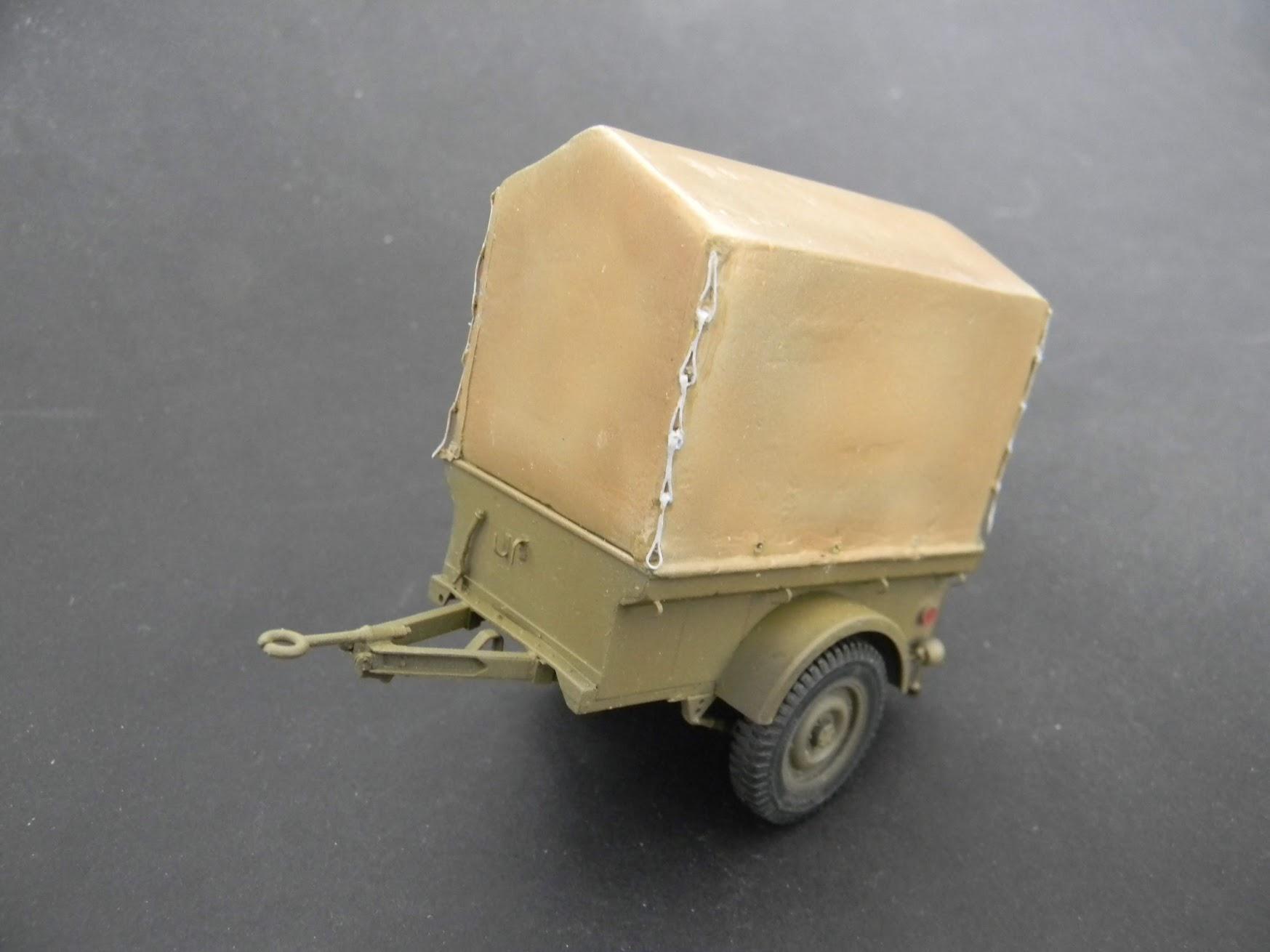 GPW 1942 Ford Bronco Model : revue de détail et montage - Page 5 XAeHktcLiCyrE9vrS8BZk2oLxjgdLPJ3mTtH5JRftXqeDVxAUR5hJChxks_s3f9M8ZmFe8-hWKFOqz2hMfZOeeM6rUPG5rrFcL21GK648WbYcWyrqBfxToSBUBJNMKdmQiMIbG0fP5Xh8jePVwj8EX_sQB6eFGr_zNIc6xAhV7P3mU0x4NEh8rhscaV4kXA_YX_UvjclEje5SgWekjF67oN9JEhWmgPfuXYneqxy0f7C1AJ6Vc1fF4N9MwiX9g5BCfYWLq1VpJKAu3HhryOrY0hqVWluxaLu6dlwatnN-qKNZ8Go02xiHXb0cnX_FaGkU1HMQn8X3Q4c0A4QPAzdd9L7W13uq5gF3TpYQHjaK7jImDZ4LtpnhrIJq4nC_M8Xsbeku4ZXNga26On6x702TzGAjXNMpy9JXGE0C6T0lnidJ4fME367LbHXJT3azveQ00-OXHSNsU1IM_569aFMEtbWQJyGmvrohy79Bb3kUfMoMnGfYulEeC-IFOELIJEss5fd0dbVH8nlXb8TyId_QOGVAUY09kLDy3KaD1fjY_Nznj24u74mIuhdQcXPKiKqqf21Q1dcI2Rk70n08kIX9CX0mtcNcaWprCqeXSkvpeD7rbJrO5qD2gJa-49ziYB_LncdhT_ecDj0PLODg76oUHtCnu1qir7DLavhvYq-GUunrtowkvTQe3FriX4IU7gtM-85IxJ2_aYU_Gu2kJNWNW4vQZSW9b8H4fT5VN3a4WZBbBIJDw=w1747-h1310-no