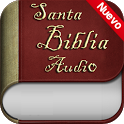 Holy Bible RV Audio icon