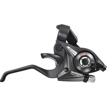 Shimano ST-EF51 7-Speed Right Brake/Shift Lever
