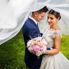 Wedding photographer Dan Alexa (DANALEXA). Photo of 24.11.2017