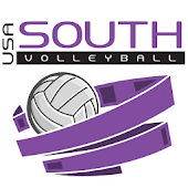 USA South Volleyball