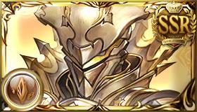 黄金の騎士(リミテッド)