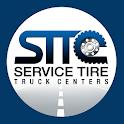 Service Tire Truck Centers™ icon