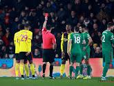 Watford won met 2-1 van Wolverhampton