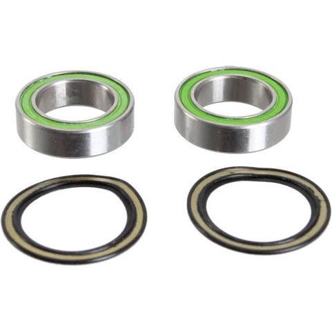 Spank 2015-Current Replacement Pedal Bearing Kit (Kit B)