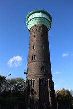 Photo: Wasserturm