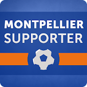 Montpellier Foot Supporter
