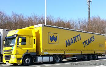 Photo: CF aus TR   ---> www.truck-pics.eu <---