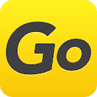 TransferGo: Money Transfer icon