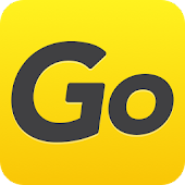 TransferGo: Money Transfer