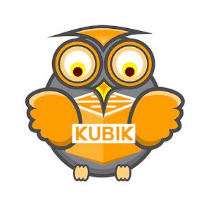 KUBIK News - BacaBerita dan Raih Pulsa for PC