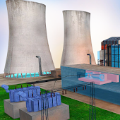 VR Thermal Power Station