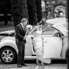 Wedding photographer Claudia Cala (claudiacala). Photo of 08.08.2017