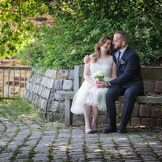 Wedding photographer Maksim Pilipenko (fotografmp239). Photo of 03.07.2017