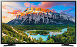 Buy Televisions Online | Compare Electronics and Appliances Prices & Offers 2020 - Xerve