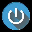 Screen Lock - Screen Off icon