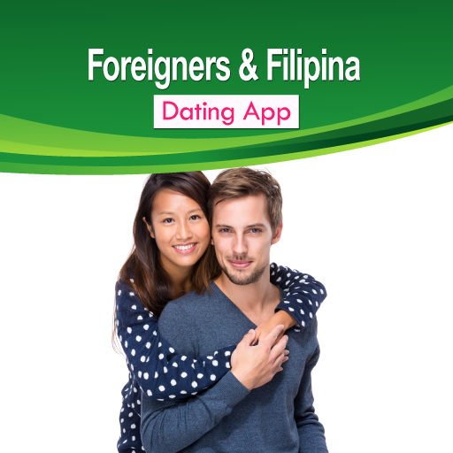 FilipinoCupid com Filipina rencontres singles et rencontres