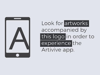 Download Artivive For Free 7