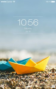 Lock Screen & AppLock Security screenshot 10