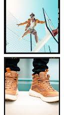 Backboard Frame - Photo Collage item