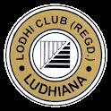Lodhi Club