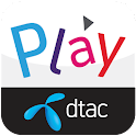 dtacplay icon