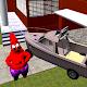 Sponge's Neighbor Patrick. Star Friend of Bob 3D para PC Windows