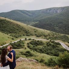 Fotograful de nuntă Haitonic Liana (haitonic). Fotografia din 11.07.2018