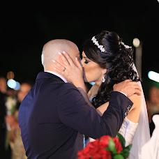 Wedding photographer Paulo Sergio (PauloSilva). Photo of 06.04.2018