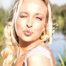 Wedding photographer Danielle Kila (Kila1973). Photo of 23.02.2018
