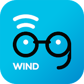 WIND WiFi Genius
