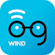 Download WIND WiFi Genius For PC Windows and Mac