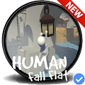 New Human: Fall Flat Tips : Free 2018