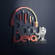 Adana Radyo Deva