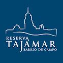 Reserva Tajamar