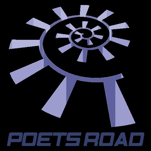 Poets Road avatar image