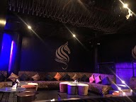 Cavalli The Lounge photo 51