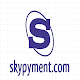 Skypyment for PC-Windows 7,8,10 and Mac
