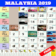 Malaysia Calendar 2019 for PC-Windows 7,8,10 and Mac