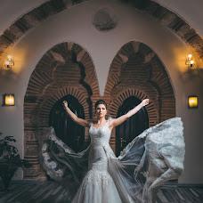 Wedding photographer Hatem Sipahi (HatemSipahi). Photo of 05.07.2017